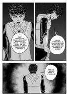 Dissonance : Chapitre 5 page 20