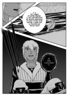 Dissonance : Chapitre 5 page 23
