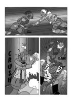 Zack et les anges de la route : Chapitre 38 page 3
