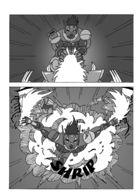 Zack et les anges de la route : Chapitre 38 page 4