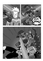 Zack et les anges de la route : Chapitre 38 page 5