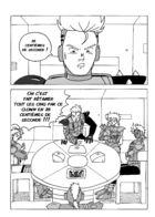 Zack et les anges de la route : Chapitre 38 page 8