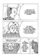 Zack et les anges de la route : Chapitre 38 page 9