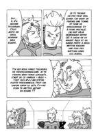 Zack et les anges de la route : Chapitre 38 page 10