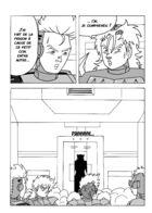 Zack et les anges de la route : Chapitre 38 page 11