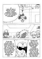 Zack et les anges de la route : Chapitre 38 page 13