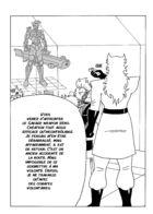 Zack et les anges de la route : Chapitre 38 page 14
