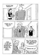 Zack et les anges de la route : Chapitre 38 page 18