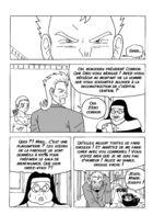 Zack et les anges de la route : Chapitre 38 page 19