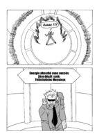 Zack et les anges de la route : Chapitre 38 page 23
