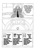 Zack et les anges de la route : Chapitre 38 page 25