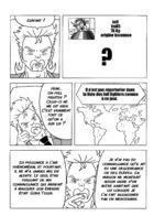 Zack et les anges de la route : Chapitre 38 page 26