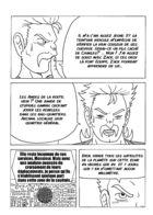 Zack et les anges de la route : Chapitre 38 page 27