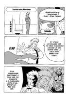 Zack et les anges de la route : Chapitre 38 page 29