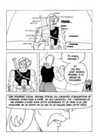 Zack et les anges de la route : Chapitre 38 page 31