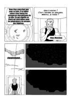 Zack et les anges de la route : Chapitre 38 page 32