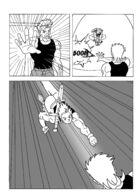 Zack et les anges de la route : Chapitre 38 page 36
