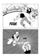 Zack et les anges de la route : Chapitre 38 page 38