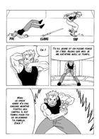 Zack et les anges de la route : Chapitre 38 page 40