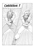 Zack et les anges de la route : Chapitre 38 page 41