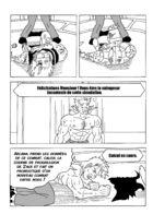 Zack et les anges de la route : Chapitre 38 page 43