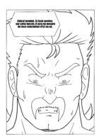 Zack et les anges de la route : Chapitre 38 page 45