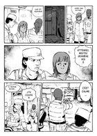 Numéro 8 : Chapter 4 page 8