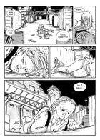 Numéro 8 : Chapter 4 page 11