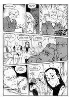 Numéro 8 : Chapter 4 page 5