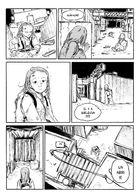 Numéro 8 : Chapter 4 page 12