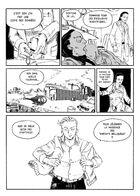 Numéro 8 : Chapter 4 page 27