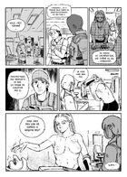 Numéro 8 : Chapter 4 page 14