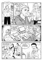 Numéro 8 : Chapter 4 page 3