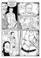Numéro 8 : Chapter 4 page 4