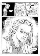 Numéro 8 : Chapter 4 page 21