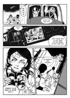 Numéro 8 : Chapter 4 page 24