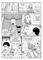 Numéro 8 : Chapter 4 page 20