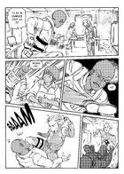 Numéro 8 : Chapter 4 page 17