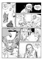 Numéro 8 : Chapter 4 page 23