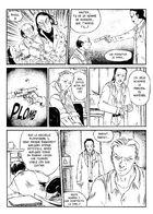 Numéro 8 : Chapter 4 page 6