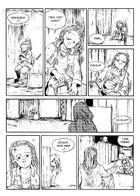 Numéro 8 : Chapter 4 page 13