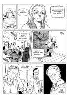 Numéro 8 : Chapter 4 page 26