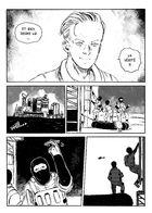 Numéro 8 : Chapter 4 page 7