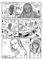 Numéro 8 : Chapter 4 page 9