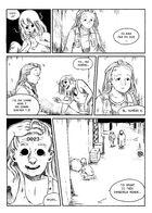 Numéro 8 : Chapter 4 page 22