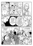 Numéro 8 : Chapter 4 page 19
