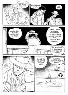 Numéro 8 : Chapter 4 page 2