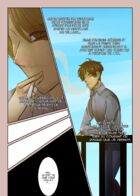 _Until my Last Breath_ : Chapitre 5 page 3