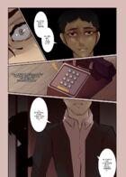 _Until my Last Breath_ : Chapitre 5 page 4