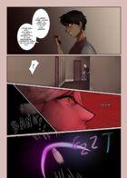 _Until my Last Breath_ : Chapitre 5 page 6